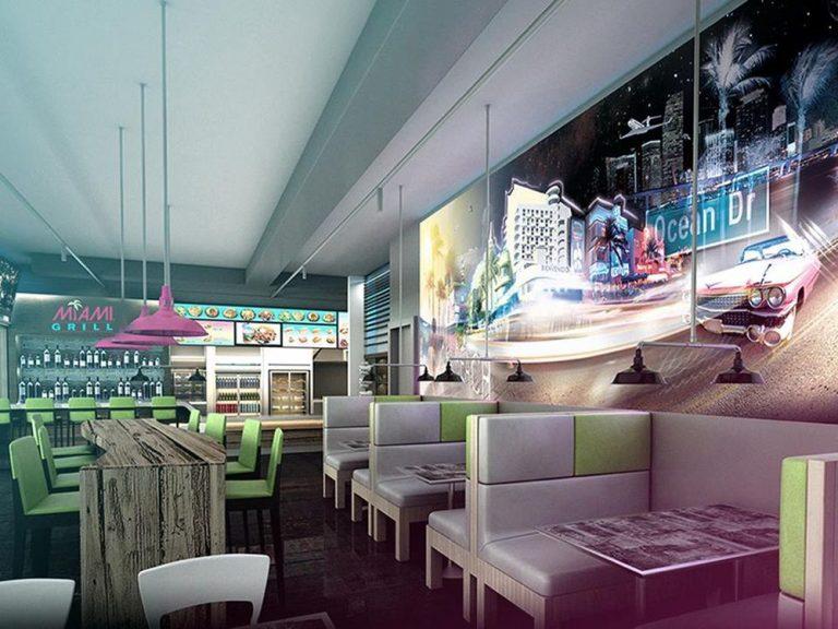 Miami-Grill-interior-768x576.jpg