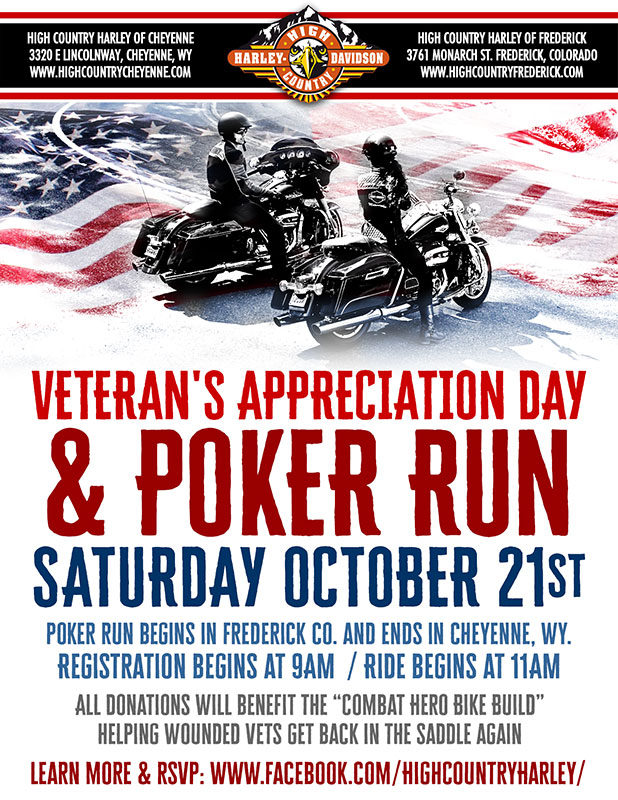 EMAIL_VeteransAppreciationDay-PokerRun-Oct2017-BOTH-SHOPS.jpg