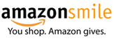 Amazon-Smile-Logo-footer2.png