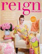 reign-142x181.jpg