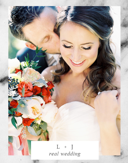 ashleynicoleevents.com | Ashley Nicole Events | Colorado Wedding Planning and Design