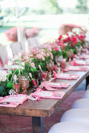ashleynicoleeventscom boho bridal shower inspiration colorado event and party planners and designers
