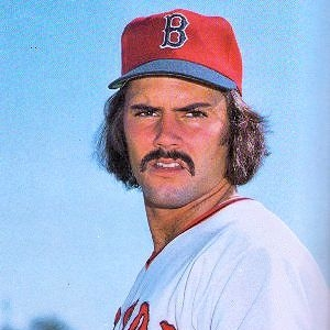 Dennis Eckersley  10am - 11:30am