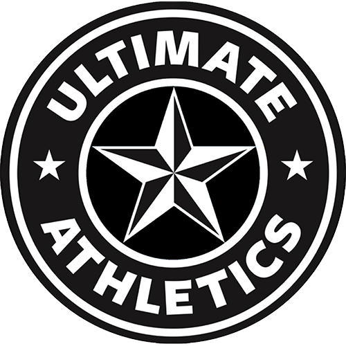Ultimate Athletics