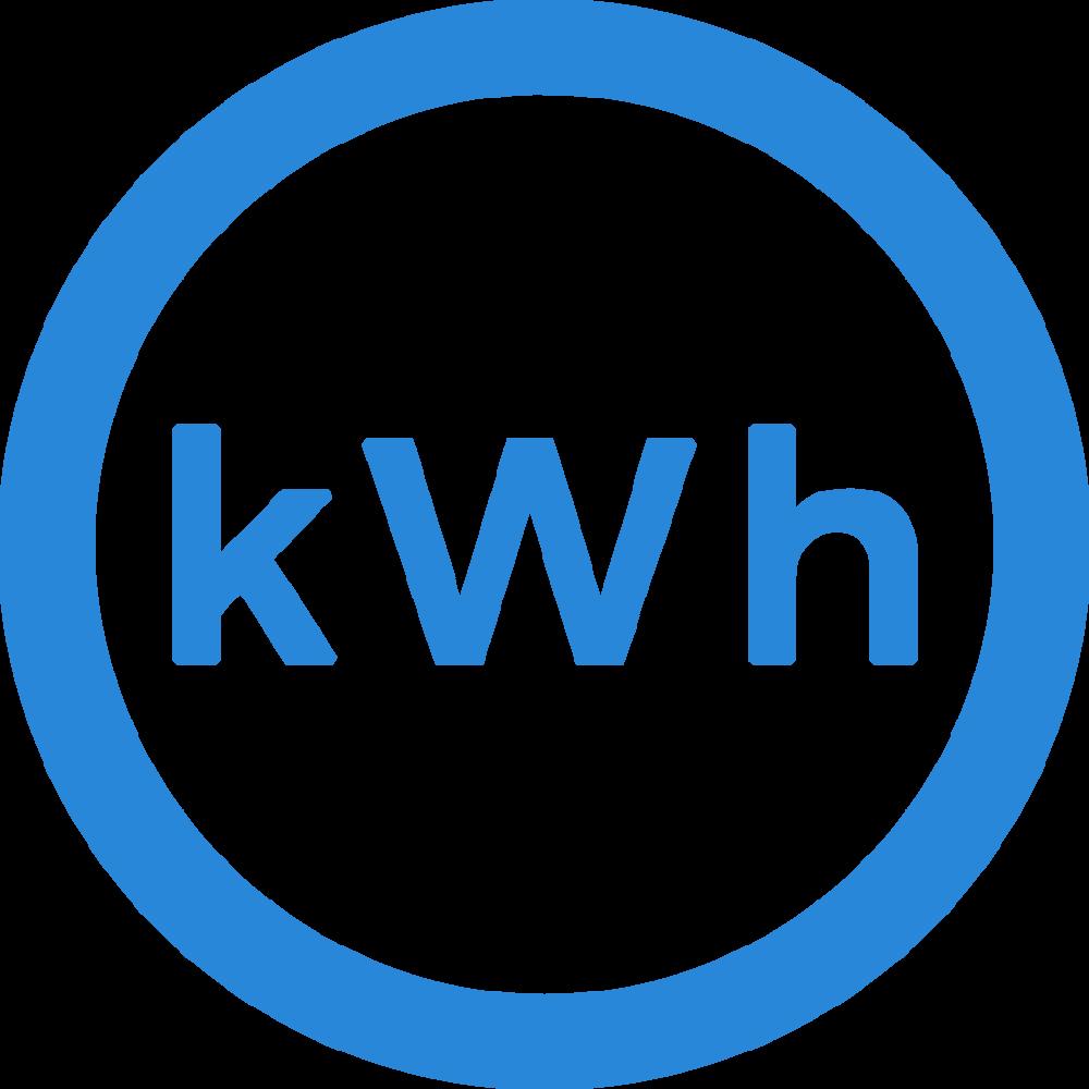 Kilowatt Hour