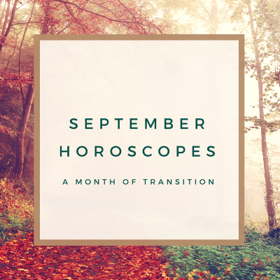 September Horoscopes (1).png