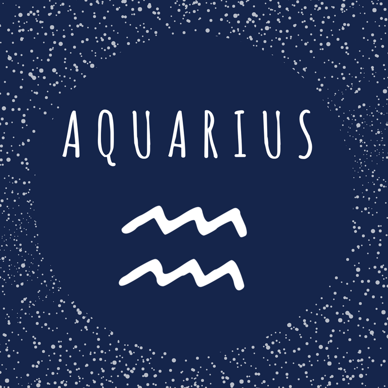 Aquarius-2.png