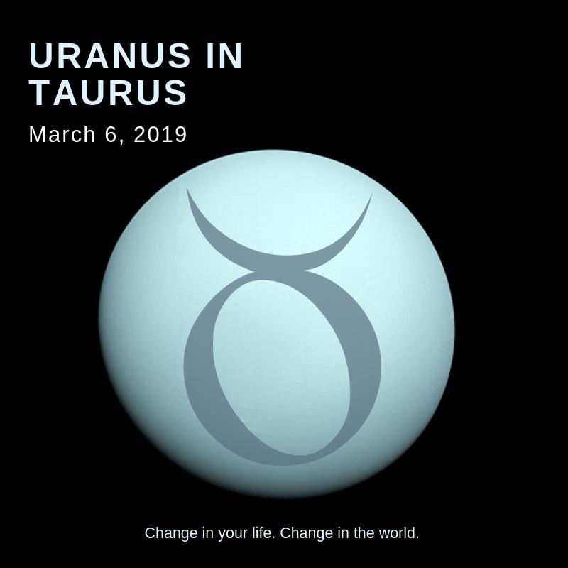 Images of Uranus In Taurus 2019 - #rock-cafe