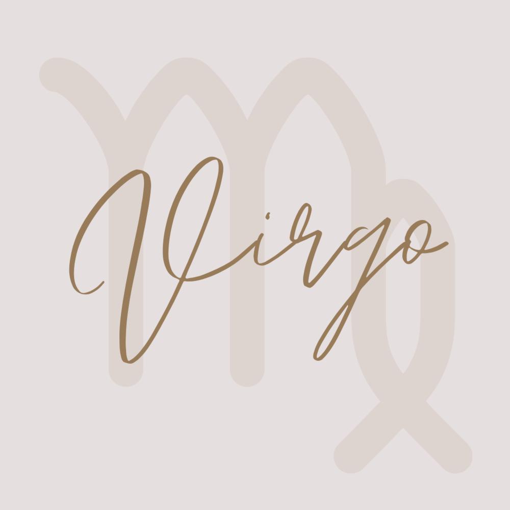 virgo.png