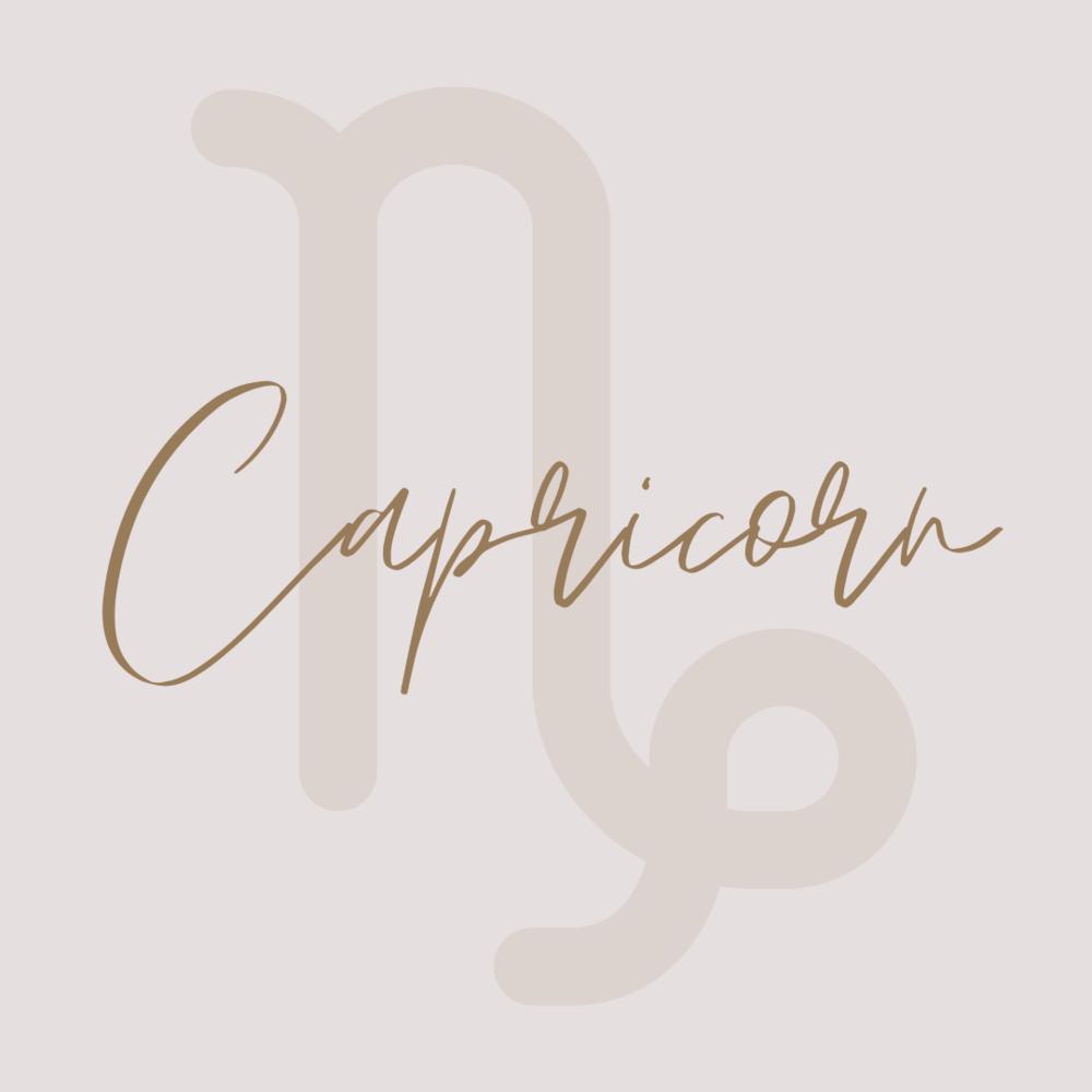 capricorn-2.png