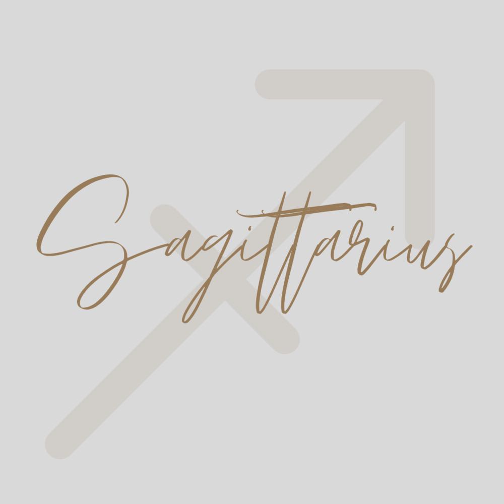 sagittarius-2.png