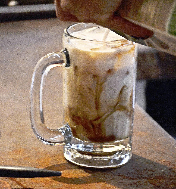 Iced Latte 03.jpg