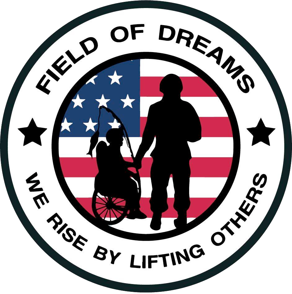 Field of Dreams, Inc.