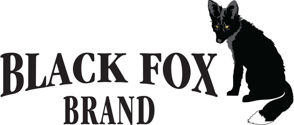 Sponsor Logo- Black Fox Brand.jpeg