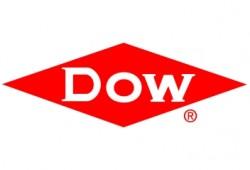 Sponsor Logo- DOW.jpeg