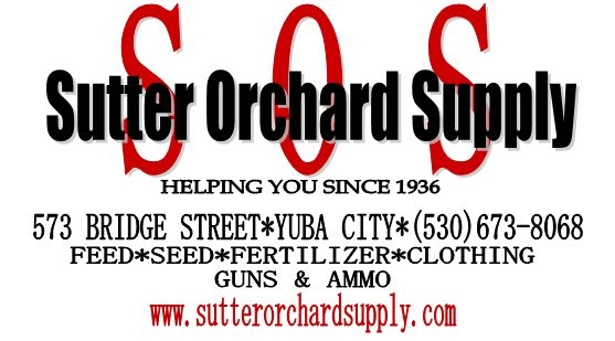 Sponsor Logo- Sutter Orchard Supply.jpeg
