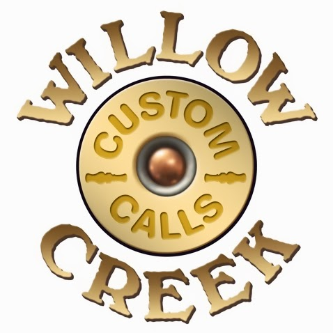 Sponsor Logo- willow-creek-custom-calls.jpeg