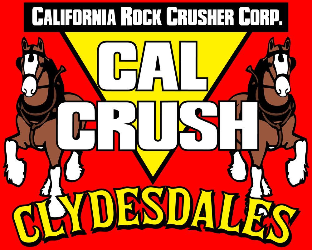 Sponsor Logo- Clydesdales.jpeg
