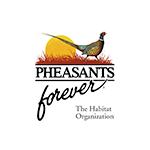 Sponsor Logo- Pheasants Forever.png