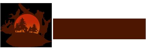 Sponsor Logo- Westside Outdoorsman.png