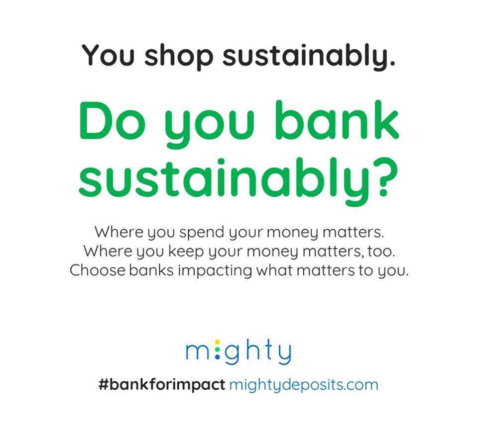 do_you_bank_sustainably.jpg