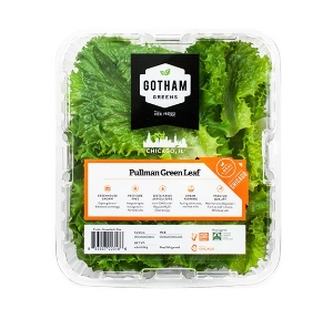 Your money on deposit with UPB funds loans which fund Gotham Greens and the production of other local goods.