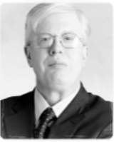 GEORGE SURGEON. Founding Advisor. CEO GSJ Advisors. Former ShoreBank CEO. Director IFF, Calvert Social Investments Foundation. MA University of Chicago.