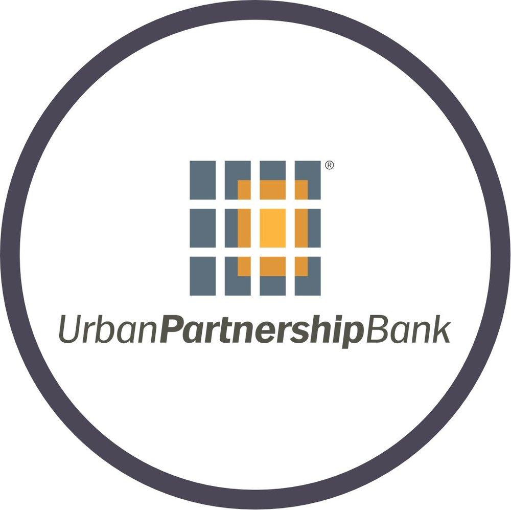 urban-partnership-icon-stacked.jpg