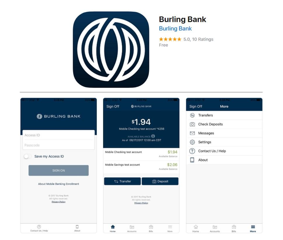 burling app.jpg