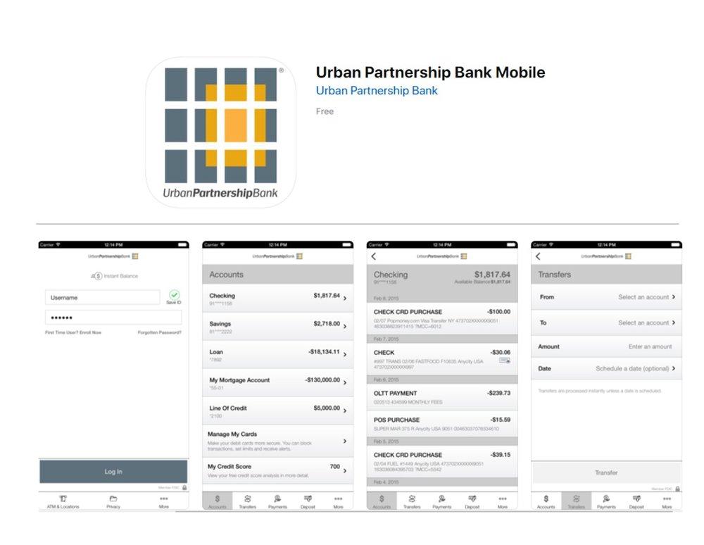 urban partnership mobile app.jpg