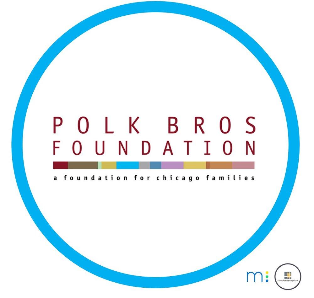 polk bros foundation upb partnership pledge.jpg
