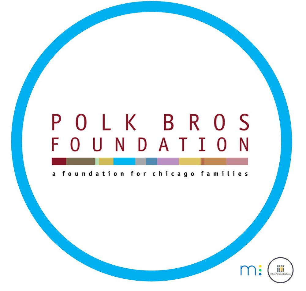 polk bros foundation upb partnership pledge.jpg