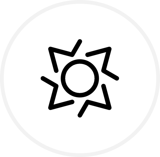 sunlight icon.png