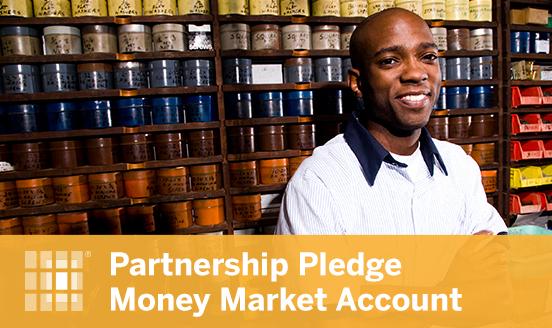 partnership-pledge-money-market-account.jpg