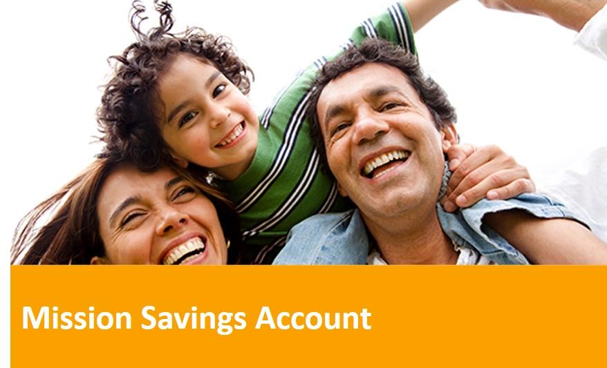 mission savings upb jpeg.jpg