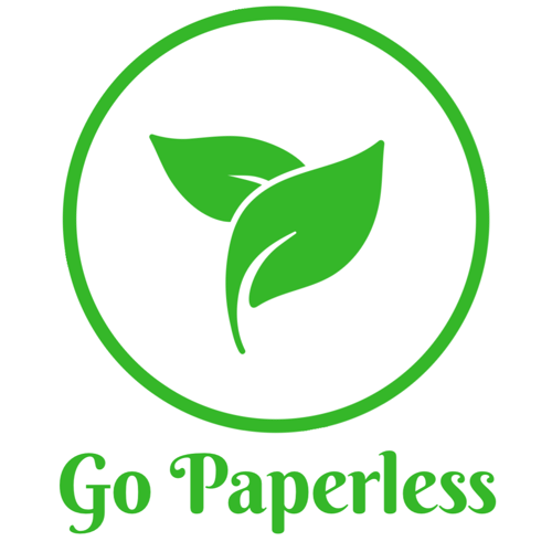 go paperless.png