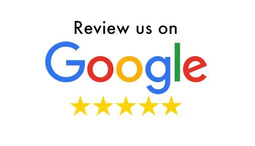 review-us-google.png.jpg