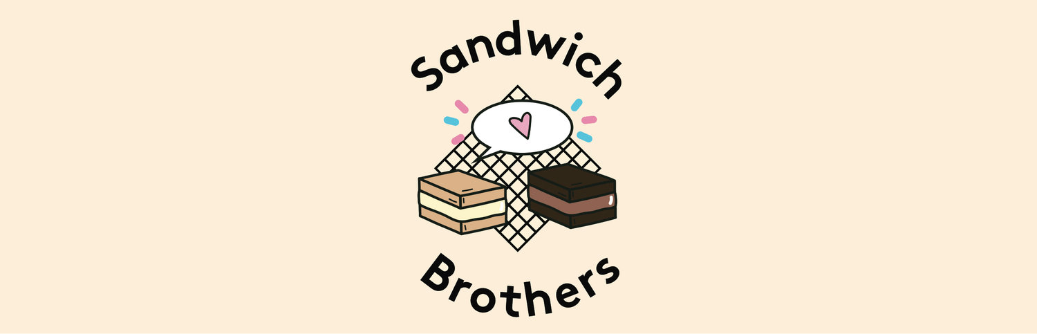 SANDWICH BROTHERS