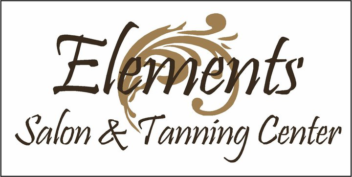 Elements Salon & Spa