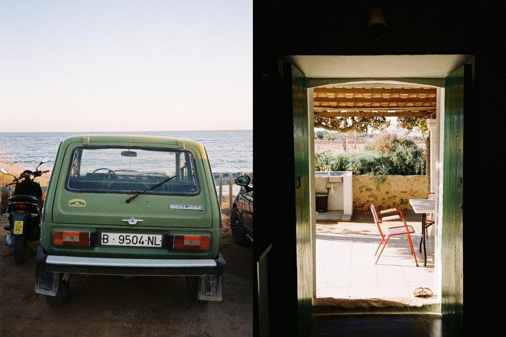 Collage_Fotorbkhbew#.jpg