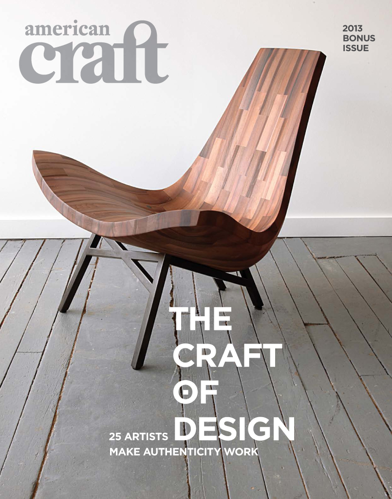 am-craft2013-1.jpg