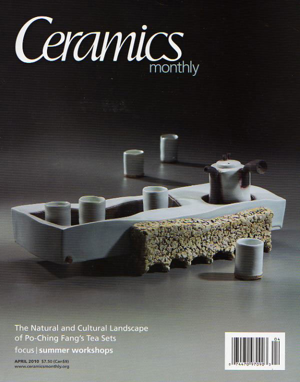 ceramics-monthly-cover-lg.jpg
