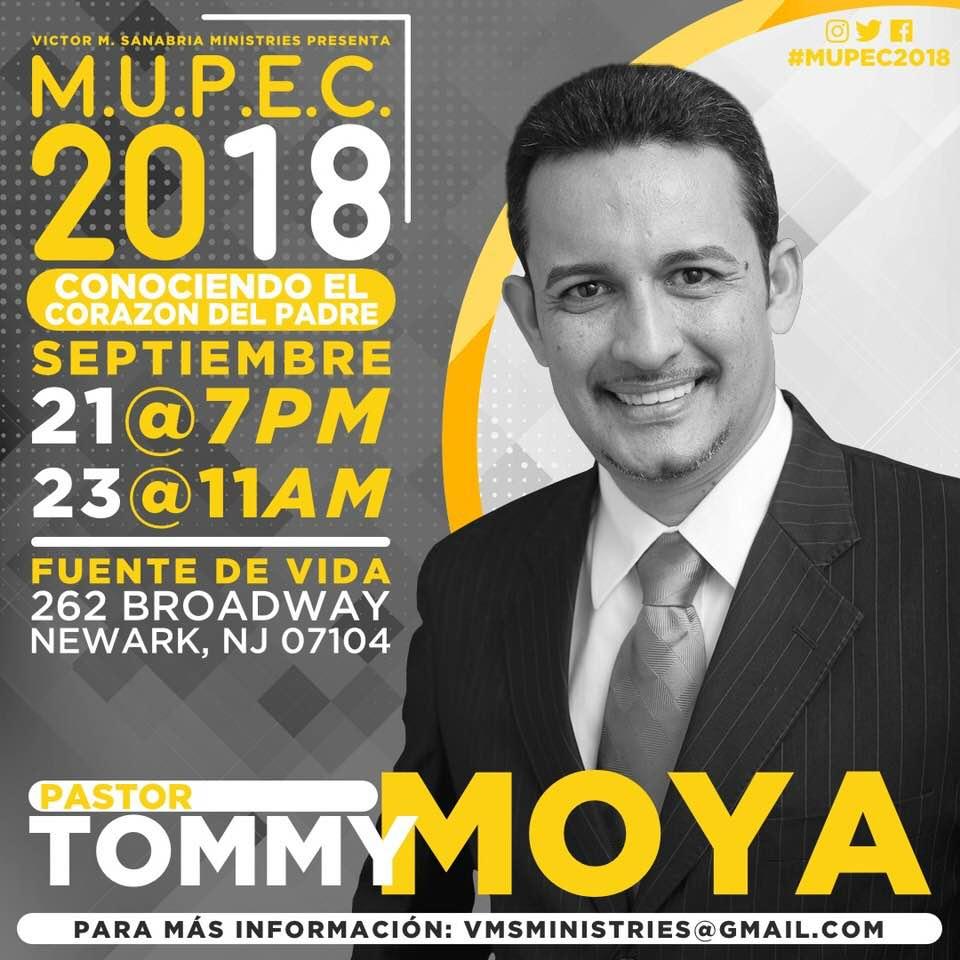 Tommy Moya MUPEC Sept 2018.jpg