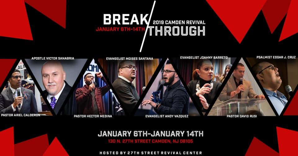27th Street Revival Center 2019 Camden NJ.jpg