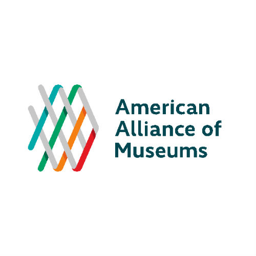 A New Museum in NYC: Climate Change Museum
