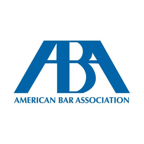American+Bar+Association--Squarespace.jpg