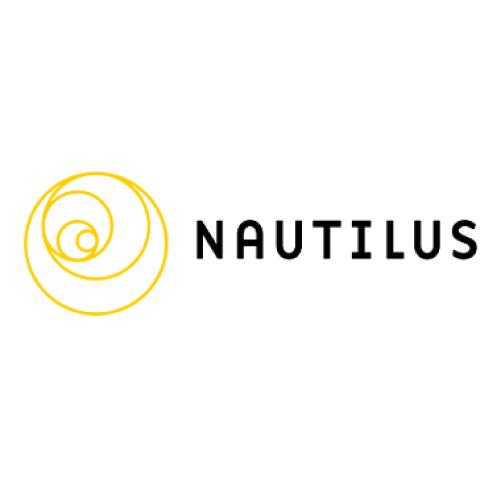 nautilus-logo-print-1.png