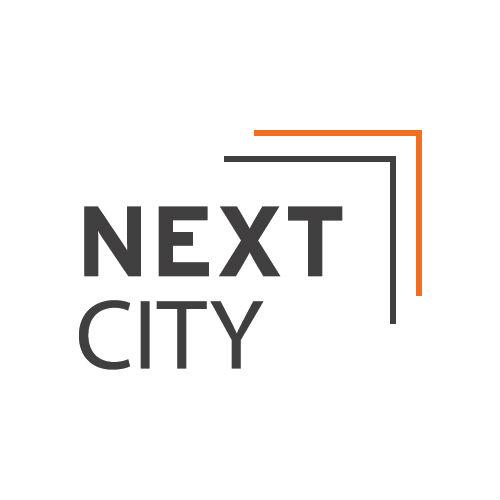 Next+city+final.jpg