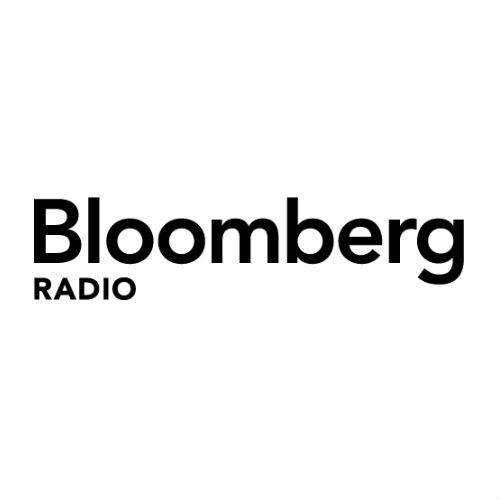 Bloomberg+Radio+Squarespace (1).jpg