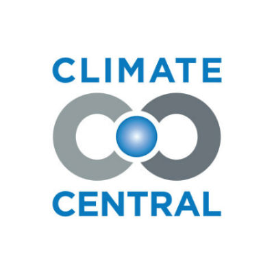 climate+central2.jpg